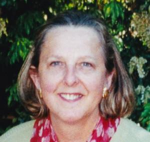 Jane Kilduff
