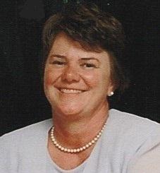 Betsy Bullitt