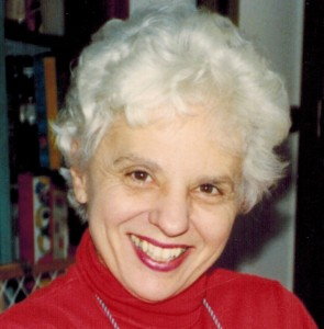 Joan Miller Obit Picture