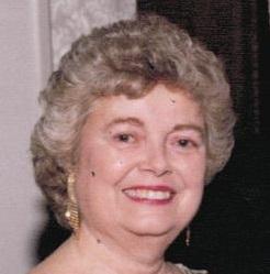 Rita Harris 001