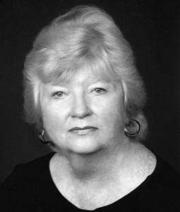 Barbara Russell 300dpi