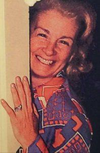 Helen Bechtle